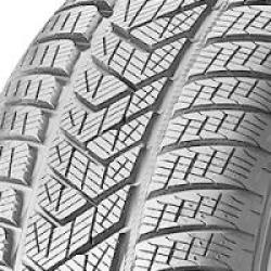 Pirelli SCORPION WINTER (N0) 3PMSF 265 45 R20 104 V