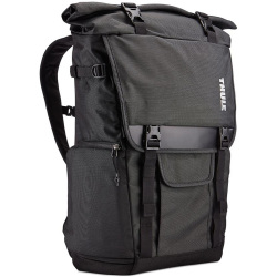 Thule Covert DSLR Dark Shadow