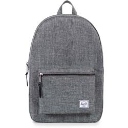 Herschel Supply Co. SETTLEMENT Laptop Rucksack 45 cm