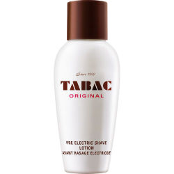 Tabac Original Rasur 150 ml