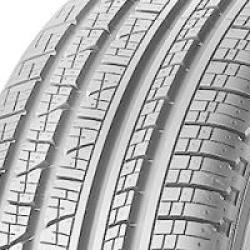 Pirelli Scorpion Verde AS 255 55R20 110W ECOIMPACT XL LR