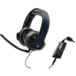 Thrustmaster Y 300P Headset Sony PlayStation 4