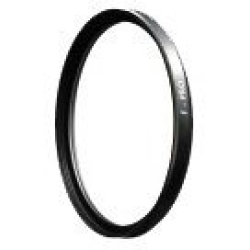 B W UV Filter »B W F Pro 010 UV E 72mm«