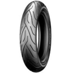 Michelin COMMANDER II FRONT (AA) 110 90B18 61 H