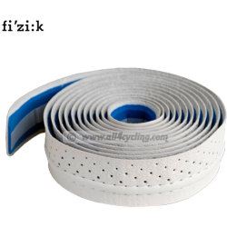 Fizik Lenkerband Performance Soft Touch Weiss