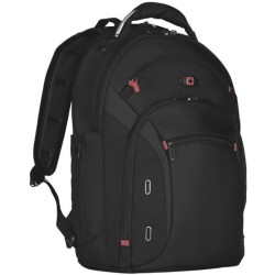 Wenger Notebookrucksack Gigabyte 15Z.NB Backpac schwarz 30x43x18cm