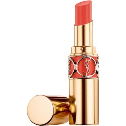 ROUGE VOLUPTÉ SHINE 14 corail in touch