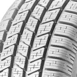 Pirelli SCORPION ICE SNOW R F ( ) XL 3PMSF 315 35 R20 110 V
