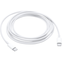 USB C naar USB C kabel Apple  Apple