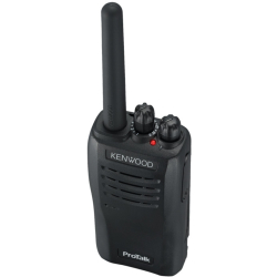 Kenwood TK 3501E walkie talkie