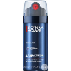 Biotherm Homme 48H Day Control Protection Deodorant Spray 150 ml