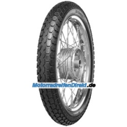 Continental KKS 10 Moped 2 22 26 B