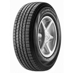 Pirelli Scorpion ICE Snow 325 30R21 108V XL RFT