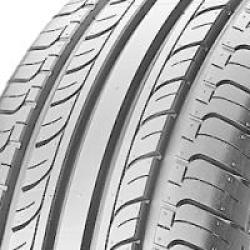 Hankook OPTIMO K 415 235 55 R18 100 H