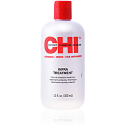 CHI INFRA treatment thermal protective 300 ml