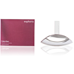 Calvin Klein Euphoria E.d.P. Nat. Spray (100 ml)