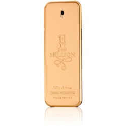 Paco Rabanne 1 Million E.d.T. Nat. Spray (50 ml)