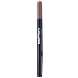Maybelline New York BROWsatin Duo