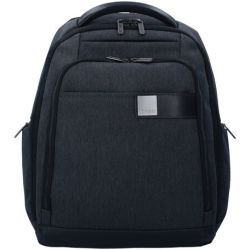 Titan Power Pack Backpack Mixed Grey