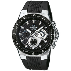 CASIO EDIFICE Chronograph EF 552 1AVEF