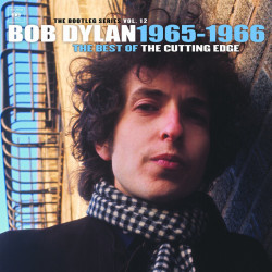 The Best of The Cutting Edge 1965 1966 The Bootle