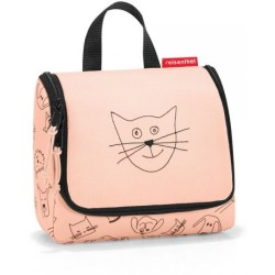 reisenthel kids collection toiletbag S