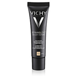 Vichy Dermablend 3D Correction Make Up 15 Opal