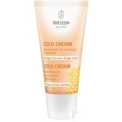 Weleda Coldcream 30 ml Creme