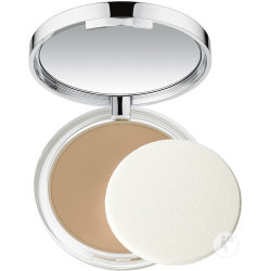 BEYOND PERFECTING powder foundation 09 neutral