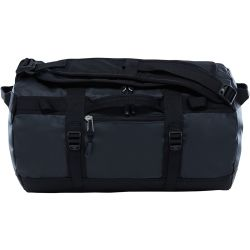 The North Face Reisetasche Base Camp Duffel M 71 Liter