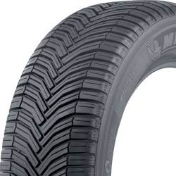 Michelin Crossclimate Plus 195 65R15 95V EL