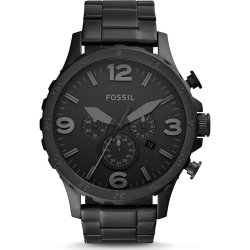 Fossil NATE JR1401 Herrenchronograph