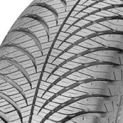 Goodyear Vector 4 Seasons G2 205 55R16 91V ROF FP