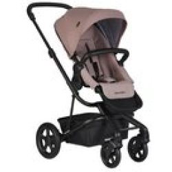 Easywalker Kinderwagen Harvey 2