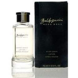 Baldessarini Baldessarini 75 ml After Shave 75.0 ml
