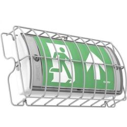 Notfall Beleuchtung Basket Guard Quality4All