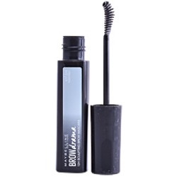 BROW DRAMA mascara transparent