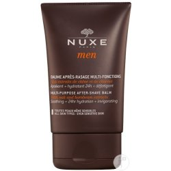 NUXE MEN Multifunktions Aftershave Balsam 50 ml