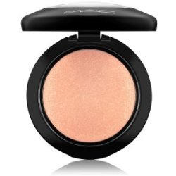 MAC Wangen Warm Soul Rouge 3.2 g