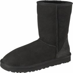 UGG Winterboots Classic Short 2
