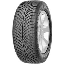 Goodyear Vector 4 Seasons G2 195 65R15 91V
