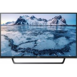 Sony KDL 32WE615 LED Fernseher (80 cm 32 Zoll Smart TV)