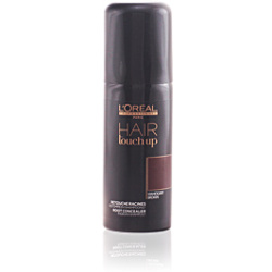 L 39 Oréal Hair Touch up mahagoni 75 ml