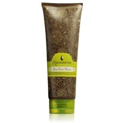 DEEP REPAIR masque 500 ml