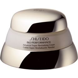 SHISEIDO Bio Performance Advanced Super Revitalizing Cream 50ml