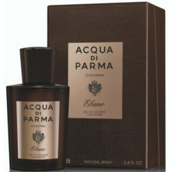 ACQUA DI PARMA Ebano EdC Concentrée Spray 100ml