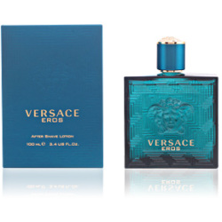 EROS after shave lotion 100 ml