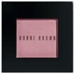 Bobbi Brown Wangen Nr. 09 Pale Pink Rouge 3.7 g
