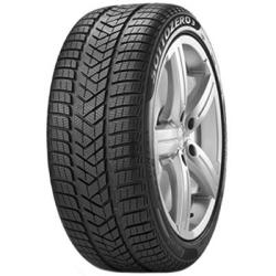 Pirelli Winter Sottozero 3 245 30R20 90W XL L