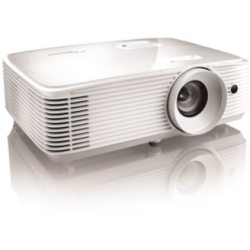 Optoma EH334 Business DLP Projektor 3600 Lumen